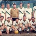 Aurora United-1960